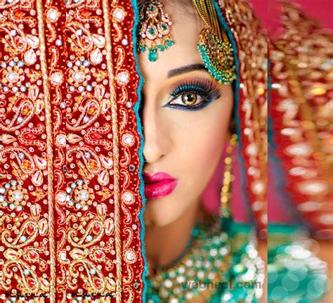 30 Most Beautiful Indian Wedding Photography Examples. Wedding Websites Online Rsvp. Outdoor Wedding Venues In Arizona. Natural Wedding Favor Boxes. Wedding Reception Breakfast Menu. Plan A Wedding Online. Wedding Anniversary Vacations On A Budget. Wedding Song Queen Sheba. Wedding Venues Dfw