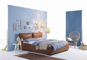 Möller Design Betten : m ller design betten m belsysteme nolten essen ~ Michelbontemps.com Haus und Dekorationen