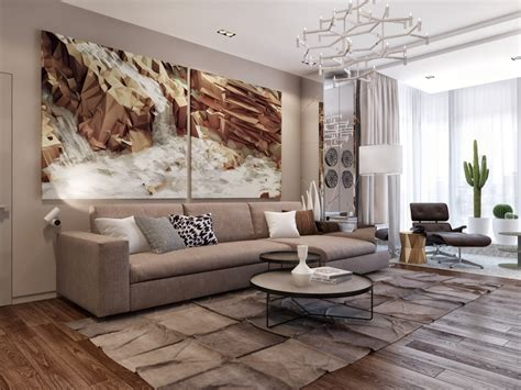 Large Wall Art For Living Room Design Ideas Easy Toddler Christmas Crafts Best For Kids Table Centerpiece Quick And Paper Simple Craft Ideas Activities