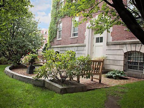 Jeffries House - jeffries house hotels in beacon hill boston