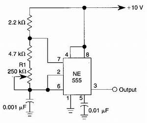 timer shutting off power to circuit after a short time With how do i make a 555 timer circuit that turns on after a time delay and
