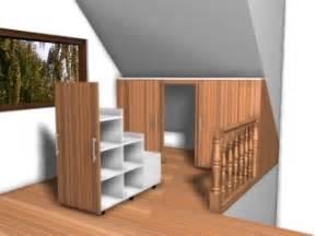 wohnideen schlafzimmer mit dachschrge moderns schlafzimmer gestalten mit schlafnische und fensterbank deckengestaltung und beleuchtung