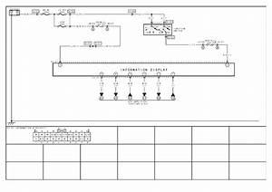 Peterbilt Cat C15 Wiring Diagram For 2003  Peterbilt  Free