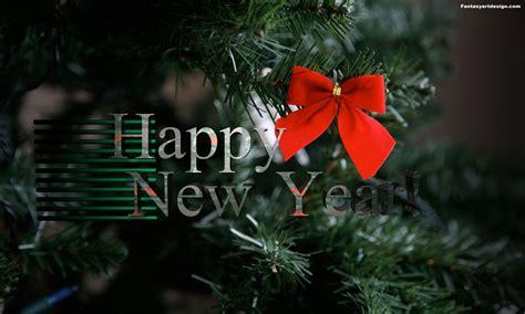 happy  year greeting desktop background   pix