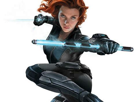 black widow hd wallpaper collection yl computing