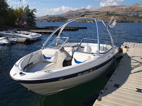 Lake Berryessa Boat Rental by Ski Boat Rentals On Lake Berryessa Ski Boat Rentals Best