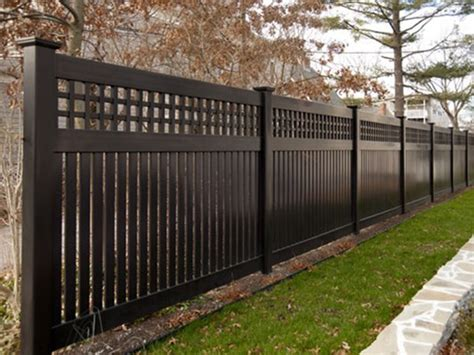 minimalist home fence paint color ideas  home ideas