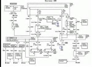 similiar k trailer brake wiring diagram keywords 2000 chevy silverado wiring diagram trailer wiring diagram