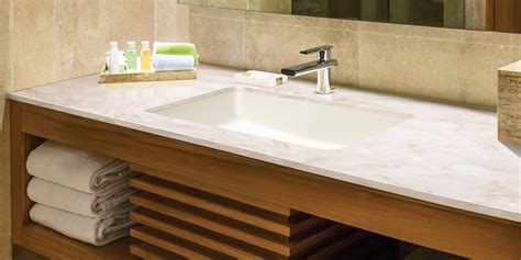 Acrylic Solid Surface Countertops by White Solid Surface Bathroom Countertops Bathroom Ideas