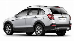 Car Loan Calculator Free Chevrolet Captiva Wallpapers Free Download