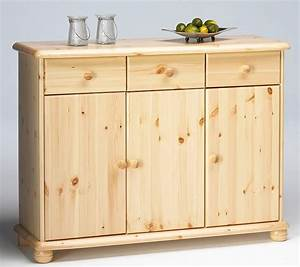Kommode Kiefer Ikea : kommode kiefer lackiert haus ideen ~ Eleganceandgraceweddings.com Haus und Dekorationen