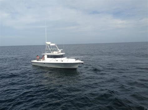 Charter Boat Fishing In Gulf Shores Alabama by Gulf Shores Alabama Fishing Charters Picture Of