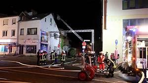 Tv Bremen Walle : bremen walle feuerwehr rettet drei menschen aus brennendem wohnhaus bremen ~ Eleganceandgraceweddings.com Haus und Dekorationen