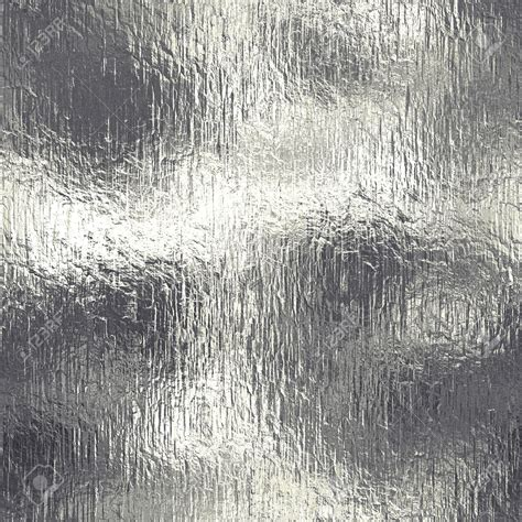 23 Amazing Silver Textures Textures Design Trends