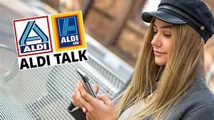 Aldi Talk Abrechnung : prepaid handytarife discounter im test computer bild ~ Themetempest.com Abrechnung