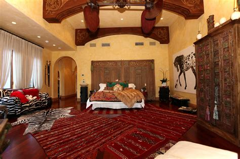Mexican Home Decor Tips With Rich Ethnicity #3197