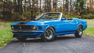 Ford Mustang 70 : 1970 ford mustang convertible f34 1 kissimmee 2018 ~ Medecine-chirurgie-esthetiques.com Avis de Voitures
