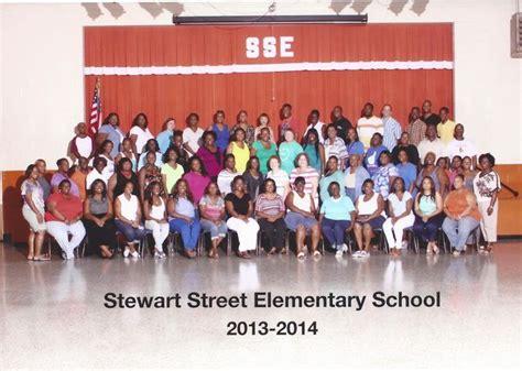 stewart street elementary school highlights sses faculty staff