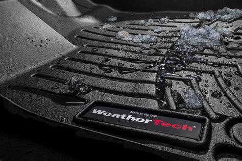 weathertech floor mats honda hrv weathertech floor liners for your hr v honda hr v forum