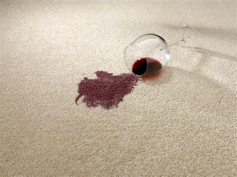enlever tache de vin sur tapis bois cuir v 234 tements tapis comment faire partir une t 226 che de vin