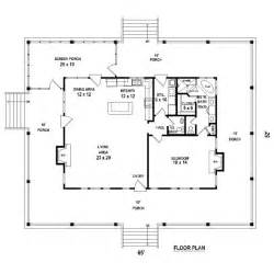 1 bedroom house plans 1 bedroom house plans page 9