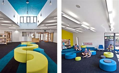schools for interior design pict 10 images about innovative classrooms on idea
