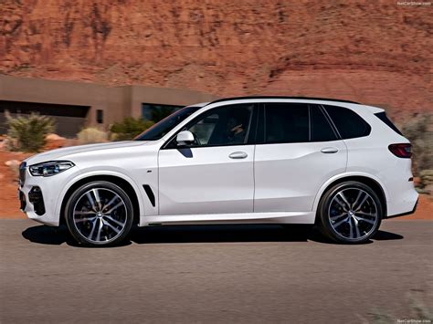 2019 Mercedesbenz Gle And 2019 Bmw X5 What Can We Expect