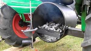 Ofen Aus Felgen : holder b10 smoker mal ein ganz besonderer grill holdertreffen 2011 youtube ~ Watch28wear.com Haus und Dekorationen