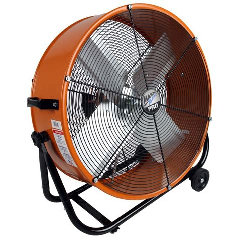 where to buy big fans maxxair pro 24 in industrial heavy duty 2 speed multi