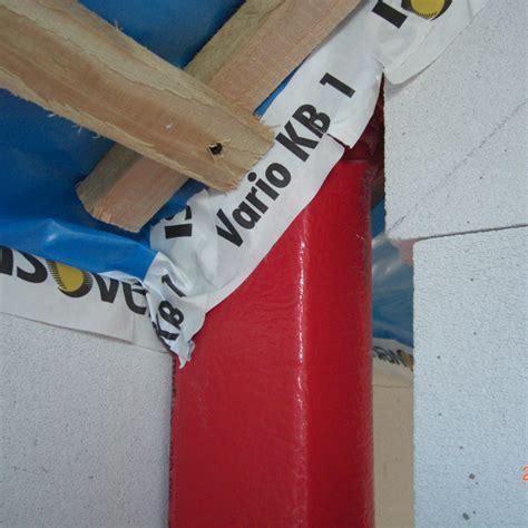 Maengelruege Und Maengelbeseitigung by M 228 Ngelr 252 Ge Und M 228 Ngelbeseitigung Bauen De