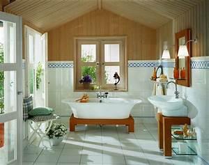 Vorschläge Für Badgestaltung : ideen f r badgestaltung ~ Sanjose-hotels-ca.com Haus und Dekorationen