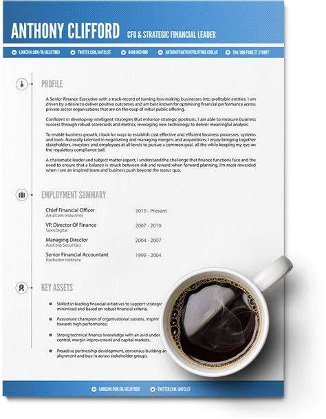 Gumtree Melbourne Resumes by Professional Resume Writing Services Melbourne