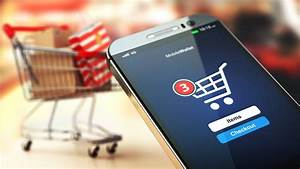 National Retail Federation Predicts Online Sales Will Grow 8  To 12  In 2017