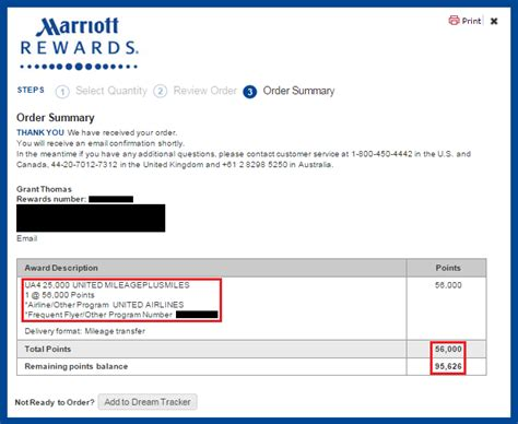 marriott phone number convert marriott ritz carlton points to united airlines