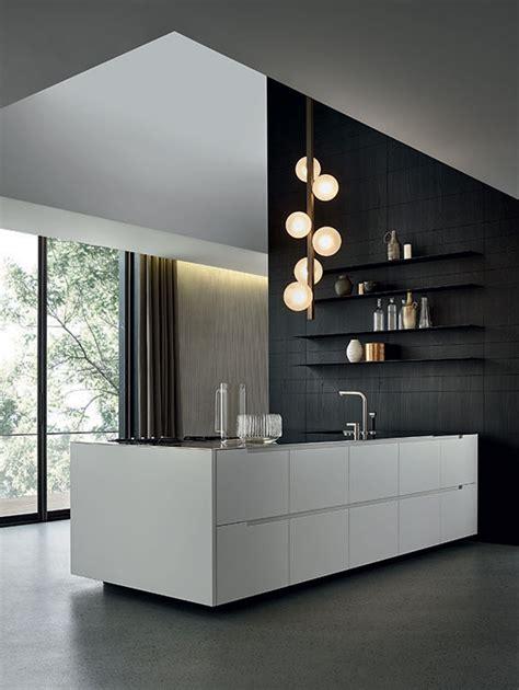 varenna by poliform modern kitchen naples florida