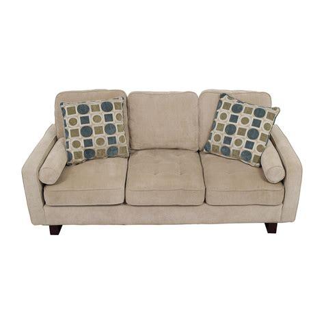 bobs furniture couches 53 bob s furniture bob s