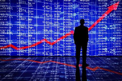 Top Stock Trading Companies