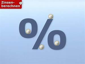 Zinsen Sparbuch Berechnen : hintergrundbilder f r ihren desktop ~ Themetempest.com Abrechnung