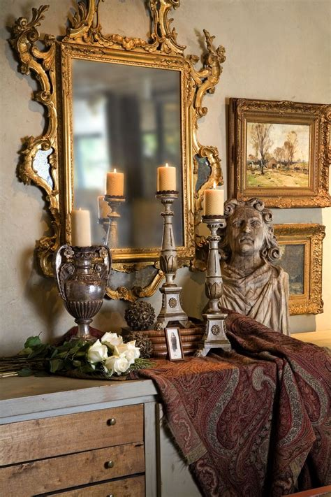 home decor gifts amazing 18th 19th century european antiques