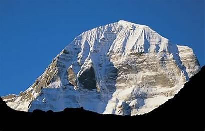 Kailash Tibet Anreise Buchung Monate Fruehbucherrabatt Vor