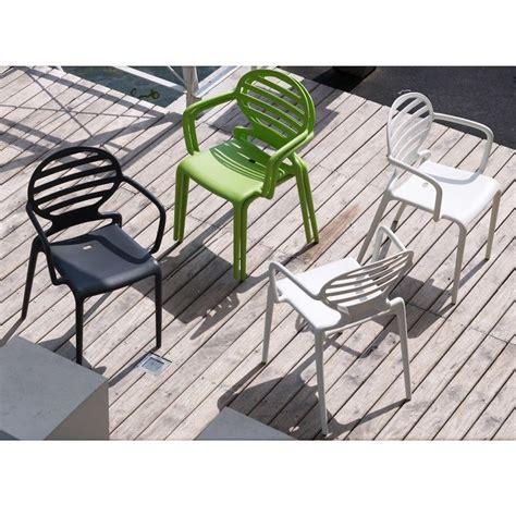 chaise exterieur pas cher chaise d 39 extérieur pas cher