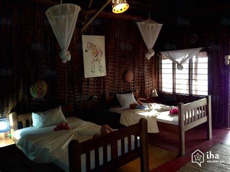 chambre habitat chambres d 39 hôtes à kizimkazi iha 76354