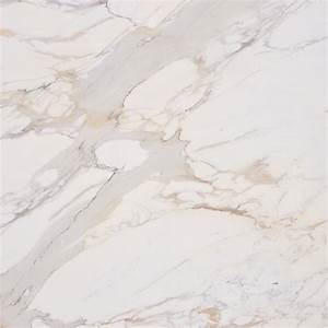 Marble - GerrityStone - Marble Natural Stone Quartz