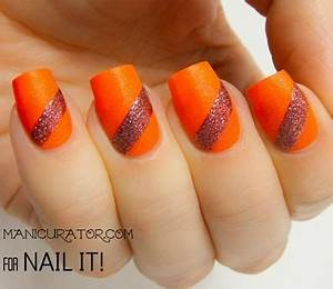 12 best images about Textured Nails on Pinterest