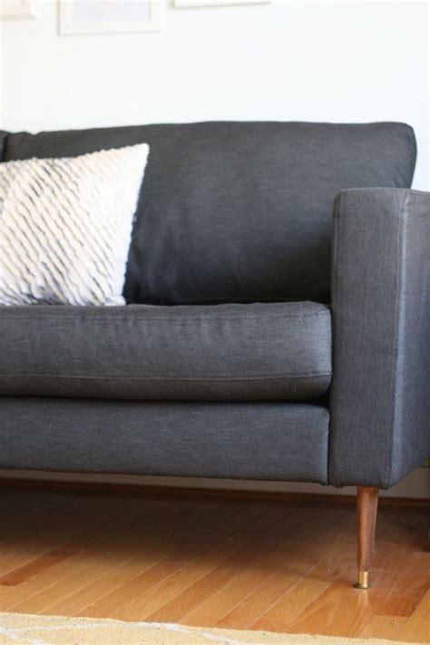 ways  customize  ikea sofa ikea