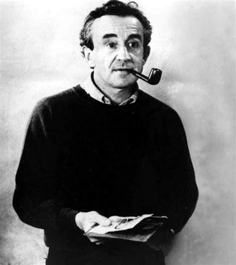 georges méliès movies 84 best images about actors and directors on pinterest