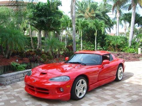 how cars work for dummies 2001 dodge viper electronic throttle control 2001 dodge viper overview cargurus