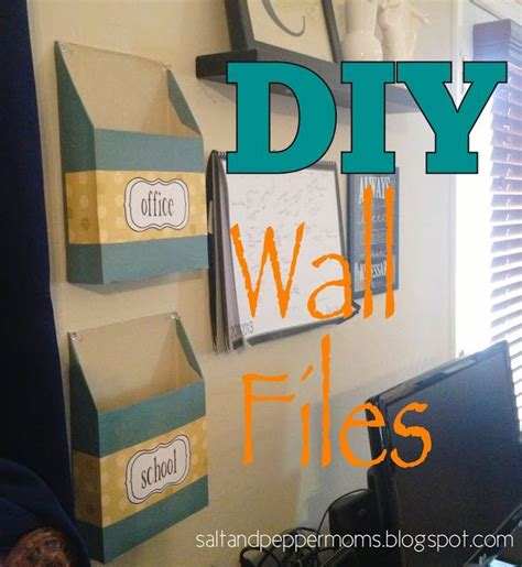 diy wall files wprintable labels   cereal boxes