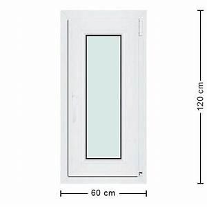 Dimensions Standard Fenetre : dimension porte fenetre standard top incroyable frais porte d entre avec fenetre standard sur ~ Melissatoandfro.com Idées de Décoration