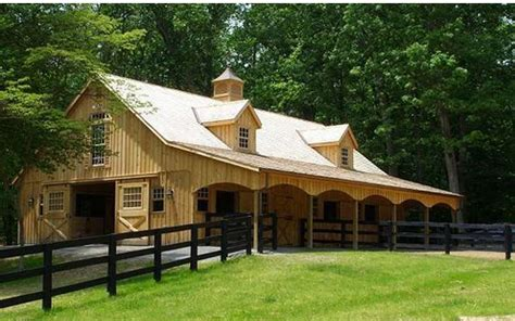 Amish Sheds Albany Ny by Custom Built Amish Barns Sheds Decks And Sunrooms